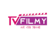 TV-filmy.png