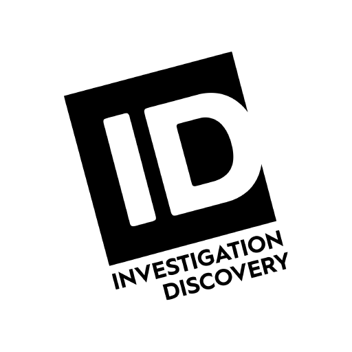 813_Investigation_Discovery_2020-06-26_11_06_00.png