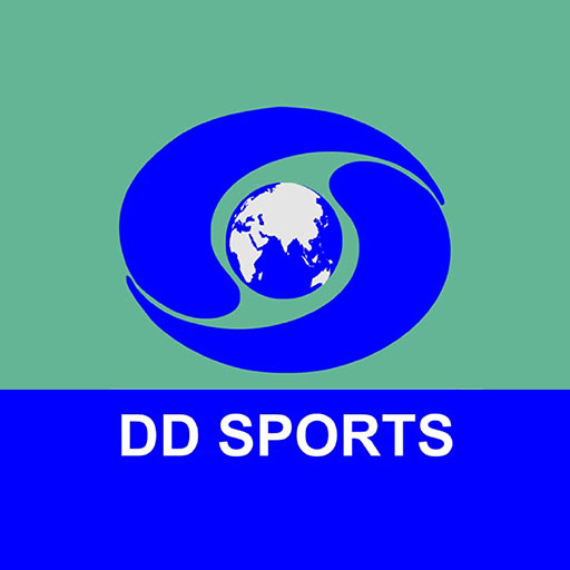 528_ddsports.png