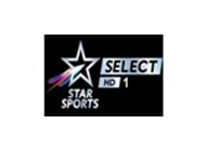 star-sports.png
