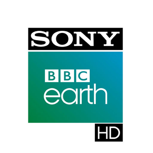 806_bbc_earth_hd.jpg