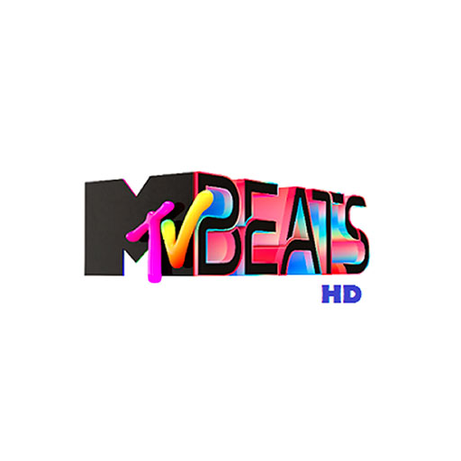 605_mtv_beats_hd.jpg