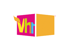 channels_vh1.png