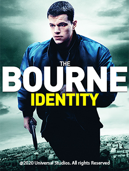 Bourne_Identity_P.png