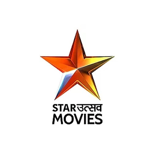 437_star_utsav_movies-03.jpg
