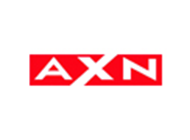 axn.png