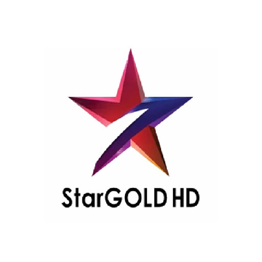 412_star_gold_hd-01.jpg